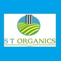 S T Organics, LLC