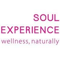 Soul Experience Pty Ltd