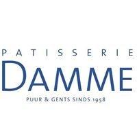 Patisserie Damme