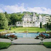 Hotel Bel Air Echternach