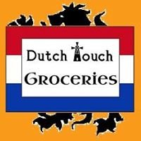 Dutch Touch Groceries