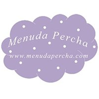 Menuda Percha tienda online