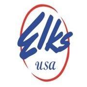 Reynoldsville Elks Lodge #519