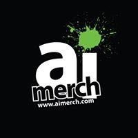 A.I. Merchandising