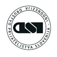 Društvo Prijateljstva Slovenija-Indonezija