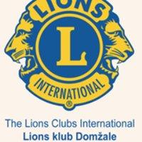 Lions Klub Domžale