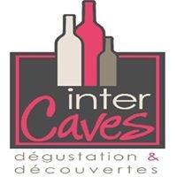 Intercaves Vienne