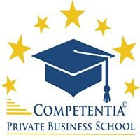 Competentia Private Business School