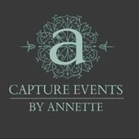 Capture Events By Annette