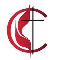 Clarkesville First United Methodist Church