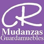 Mudanzas Carlos Rodriguez
