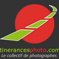 Collectif-Itinérances-Photographiques