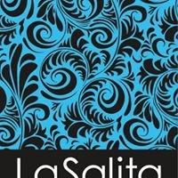 Colectivo Artístico LaSalita