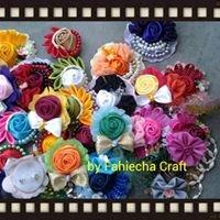 FahieCha Craft