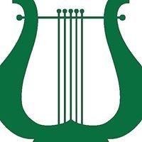 Sociedad Cultural Amigos de la Música de Ceuta