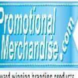 Promotional Merchandise.com