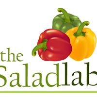 The Salad Lab