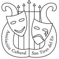 Asociación Cultural San Tirso del Eo