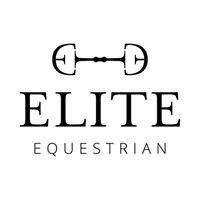 Elite Equestrian