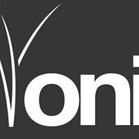 Trionic Integration Pty Ltd
