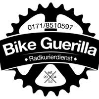 Bike-Guerilla Radkurier Coburg