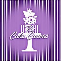 The Cake Canvas