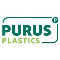 PURUS PLASTICS GmbH