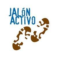 JALÓN ACTIVO, S.C.
