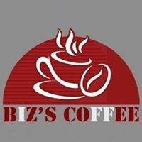 Biz's Coffee