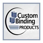 Custom Binding Products