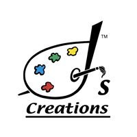 Jo's Creations