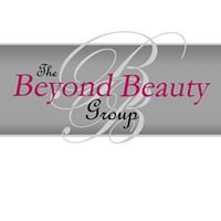 The Beyond Beauty Group, LLC
