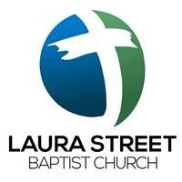 Laura Street Baptist Church