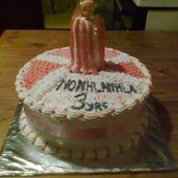 Docky's Cakes
