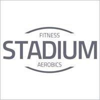 Stadium Coupure