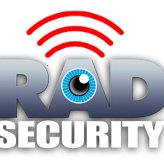 RAD Security