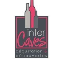 Intercaves-Chalons