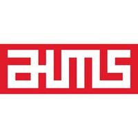 AIMS - Advanced Interactive Media Solutions