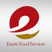 Exotic Food Services