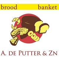 Bakkerij A. de Putter en zn.
