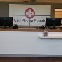 CPR Cell Phone Repair Turkey Creek