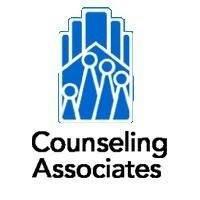 Counseling Associates