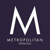 Metropolitan Paraíso
