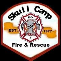 Skull Camp Fire and Rescue
