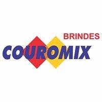 Brindes Couromix