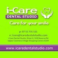 i-Care Dental Studio