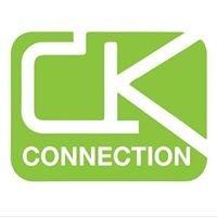 CK Connection