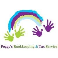Peggy's Bookkeeping & Tax Service - Mesquite, TX