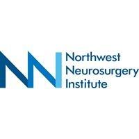 Northwest Neurosurgery Institute