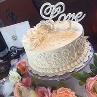 Dreamy Cakes Bakery